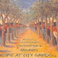 city_garden_cover_120