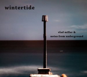 wintertidefront